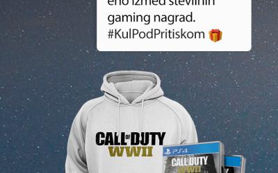 KulPodPritiskom_CallOfDutyWWII