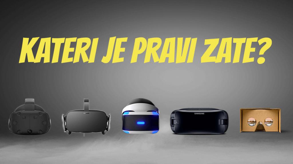 Katera-so-najboljša-VR-očala-zame-