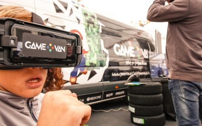 Svet Doživetij GameVan (2)
